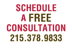 free consultation with dental management marketing service